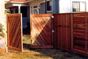 Decks Amp Fences